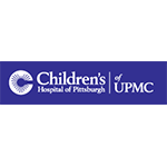 Ohio Valley Regional Chapter of the Society for Adolescent Health and Medicine (OVSAHM)